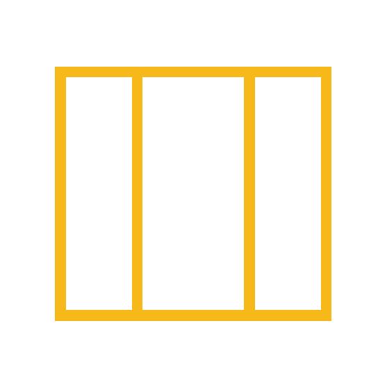 Icon vid3