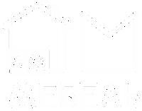 Logo-11111
