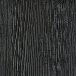 Черное серебро