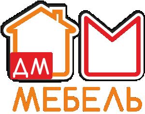 ДМ Мебель